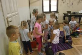 wakacyjna-wizyta-przedszkolaków_48