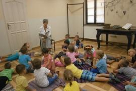 wakacyjna-wizyta-przedszkolaków_5