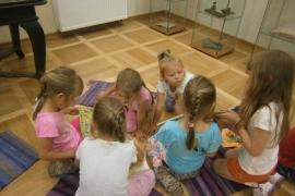 wakacyjna-wizyta-przedszkolaków_52