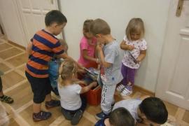 wakacyjna-wizyta-przedszkolaków_54