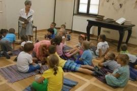 wakacyjna-wizyta-przedszkolaków_6