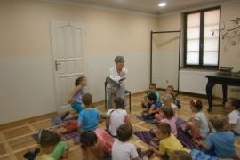 wakacyjna-wizyta-przedszkolaków_7