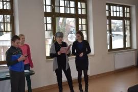 ferie-2017_warsztaty-literackie_5