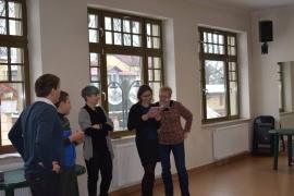 ferie-2017_warsztaty-literackie_6