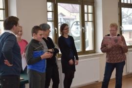 ferie-2017_warsztaty-literackie_8