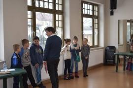 ferie-2017_warsztaty-literackie_9