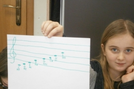 warsztaty-muzyczne_13