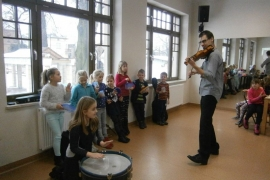 warsztaty-muzyczne_14
