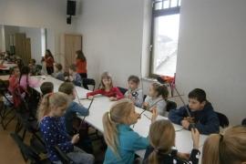 warsztaty-muzyczne_2