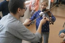 warsztaty-muzyczne_37