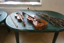 warsztaty-muzyczne_42