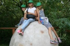wycieczka-do-dinozatorlandu10
