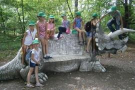 wycieczka-do-dinozatorlandu11