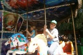 wycieczka-do-dinozatorlandu2