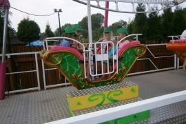 wycieczka-do-dinozatorlandu5