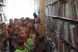 wycieczka-dzieci-z-przedszkola_1