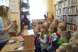 wycieczka-dzieci-z-przedszkola_2