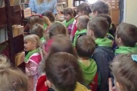 wycieczka-dzieci-z-przedszkola_3