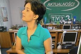 brygida_frosztega-kmiecik1
