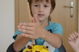 zabawki-i-zabawy-slaskie_27