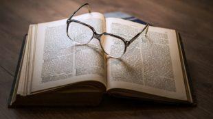 Czy warto czytać?
